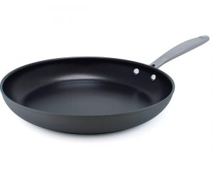 OXO Good Grips Non-Stick Pro 12″ Frypan Only $42.24
