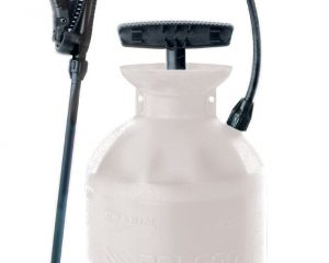Save up to 30% on Chapin Sprayers