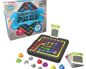 Save up to 30% on Select Board Games!