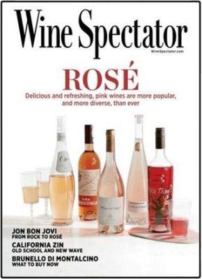winespe