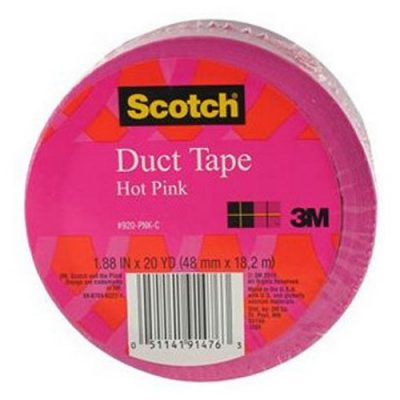ducttape