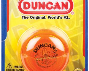 Duncan Imperial Yo Yo $3