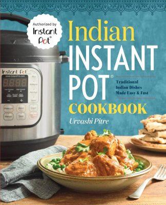 indian instant pot