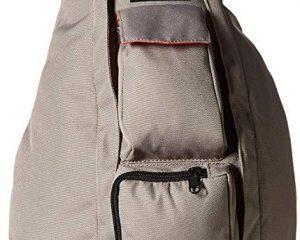 KAVU Rope Sling Bag $37.99