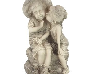Save up to 30% on Select Garden Statuaries