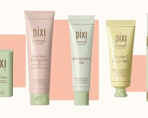 Thursday Freebies-Free Pixi Beauty Products