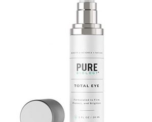 Save up to 39% on Pure Biology Beauty