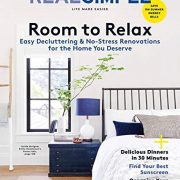 Print and Digital Magazine Subscriptions Starting at Only $3.75