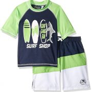Save up to 30% on Men's, Women's, and Kid's Swimwear