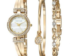 Up to 65% off Anne Klein Watch Gifts