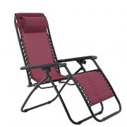 Zero Gravity Chairs $29.99
