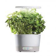 Save on Indoor Gardens by Aerogrow