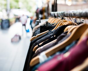 5 MORE Items to Always Buy at Thrift Stores