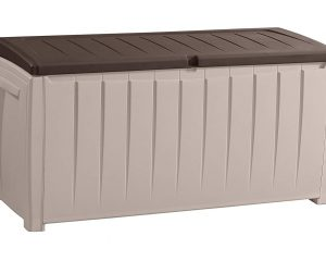 Save up to 25% on Keter Patio Favorites