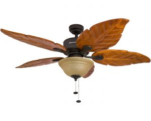 Save up to 45% on Honeywell and Prominence Home ceiling fans