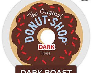 Save up to 30% on Keurig 'Donut' Varieties