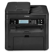 Canon imageCLASS MF236n All in One, Mobile Ready Printer, Black $99.99