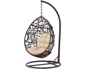 Save up to 20% on Chris Knight Patio furniture