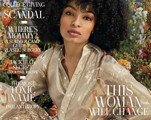 Print Magazine Subscriptions Starting at Only $2.99