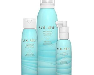 Shop 30% off Volaire Hair Care Products