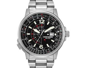 Save up to 40% on Watches for Father's Day