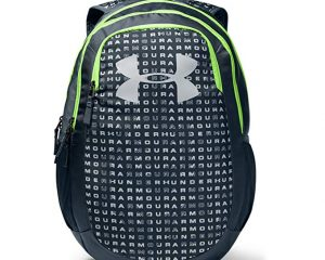 Under Armour Scrimmage Backpack 2.0 $33.75