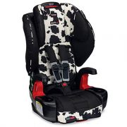 Save 20% or more on Britax car seats & strollers