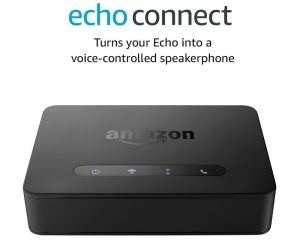 Echo Connect $19.99