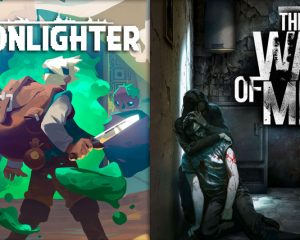 Friday Freebies-Free Moonlighter & This War of Mine PC Game Downloads