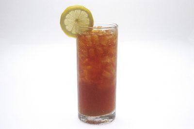 iced-tea-992838_1920