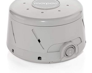 MARPAC DOHM-WHITE NOISE SOUND MACHINE $31.47