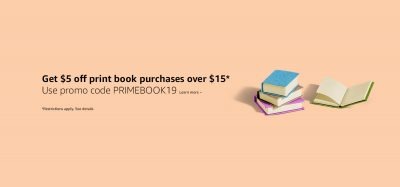 primebook19