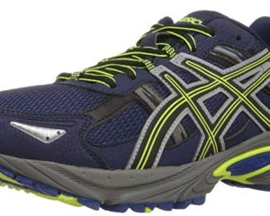 Save up to 20% on ASICS Gel Running Shoes for Men and Women