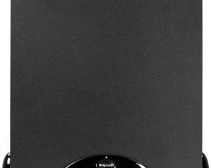 Save up to 36% on Klipsch Audio