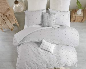 Save 25% College Dorm Fashion Bedding Collection