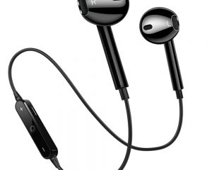 Bluetooth Sport Headphones $14.99