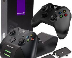 Save on Gaming Control Charging Docks