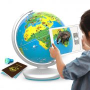 Save up to 30% on Educational Toys for Kids