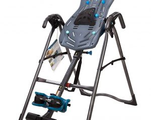 Teeter FitSpine X-Series Inversion Table $239.99