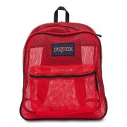 JanSport Mesh Pack Backpack $19.99