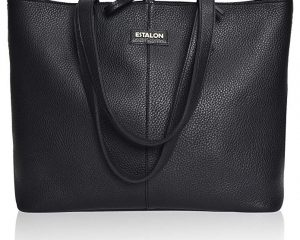 Save Big on Leather Bags & Purses For Women