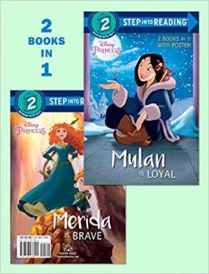 book2in1