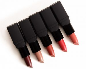 Friday Freebies-Free NARS Mini Lipstick for September Birthdays