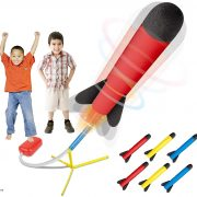 Play22 Toy Rocket Launcher $9.99