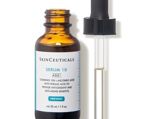 Tuesday Freebies-Free Sample of SkinCeuticals Serum