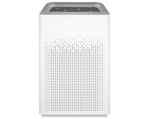 Winix AM90 Wi-Fi Air Purifier, 360sq ft Room Capacity $99.99