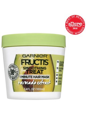 Fructis-1-Minute-Hair-Mask-with-Avocado-Extract