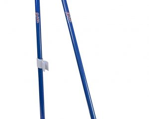 Quickie Stand and Store Stand & Store Lobby Broom and Dustpan Set $8.30