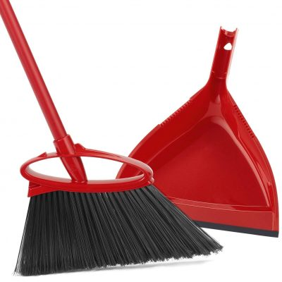 broomanddustpan