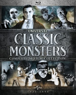 classicmonsters
